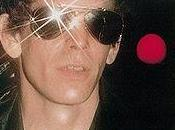 Discos: Street hassle (Lou Reed, 1978)