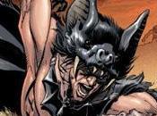 Anotaciones: Return Bruce Wayne