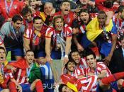 Europa League (Final)