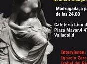 Valladolid, Lyon D'Or