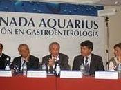 Aquarius celebró Jornada Formación Gastroenterología para MIRs Hospitales Andalucía, Extremadura Castilla Mancha