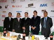 Torneo Golf Beneficio Casas Ronald McDonald