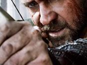 Crítica cine: Robin Hood