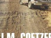 'Verano' Coetzee: Última entrega memorias.