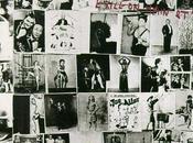 años Exile main street, entrevista Mick Jagger