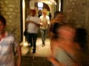 Barcelona celebra 'Día Museos'