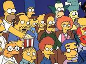 entradas cine subirán casi Euro septiembre