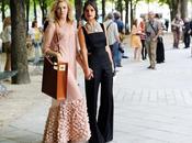 Paris haute couture looks 2013
