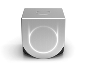 detalles sobre Ouya, consola Android rompe récords Kickstarter