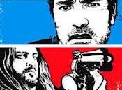 Desechos (2012) Película David Marqués...