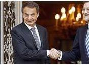 Mariano Rajoy: quien hemos elegido como presidente?