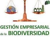 Gestión empresarial Biodiversidad. Libro