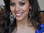 Cindy Mejía, Miss Perú, pide disculpas comunidad LGTB comentarios homófobos