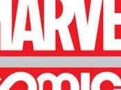 [SDCC2012] Panel Marvel House Ideas