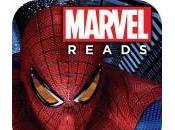 Stan regresa como narrador cómics digitales interactivos Avengers Origins