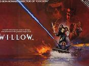 Recordando trailers antaño: Willow