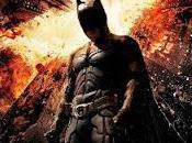 Estreno Destacado Semana: Caballero Oscuro: Leyenda Renace (2012) Christopher Nolan...