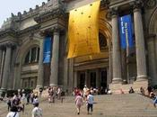 museo global para ciudad