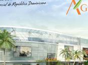 Agora Mall primer centro comercial Green Building país