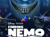 """Sigue """"Pixarxplotation"""". Ahora `Buscando Nemo"""