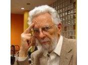 Seminario Prof. Dussel
