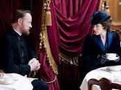 Cinecritica: Sherlock Holmes: Juego Sombras