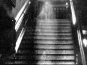 Ajonjolí Paranormal: ¿Crees fantasmas?