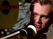 Christopher Nolan: Caballero Oscuro renace