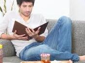 Sumergiéndonos lectura
