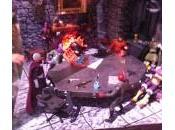 [SDCC2012] Imágenes figuras presentadas Hasbro