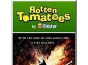 Rotten Tomatoes Otros Cines, críticas polémicas consecuente prepotencia digital