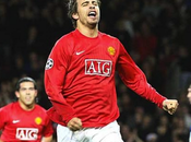 cantera United abastece fútbol inglés europeo