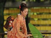Danza Tradicional Nihon Buyou