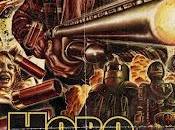 Hobo With Shotgun llega España Canal+ Xtra