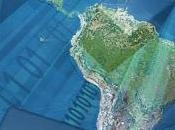 Instan invertir conexión digital Latinoamérica