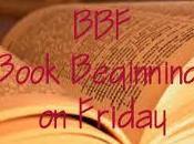 BBF#28, Historias entre vida muerte