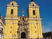 Desubriendo nuevos destinos... Conoce mejores paquetes turísticos para viajar Perú