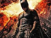 Caballero Oscuro: Leyenda Renace (The Dark Knight Rises)