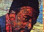 Yusef Lateef's Detroit Latitude Longitude (1969)