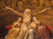 'William Blake (1757-1827). Visiones arte británico' Caixaforum