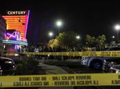 Catorce muertos tiroteo estreno caballero oscuro' Denver