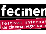 Festival Internacional Cinema Negre Manresa, suspende celebración Edición prevista para próximo Noviembre