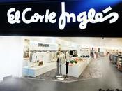 Moda tendencias nueva tienda multimarca Corte Inglés L'Illa
