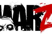 'The Zombies. Primeras imagenes