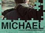 Michael, otra muestra cine austríaco