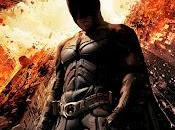Batman: Caballero Noche Asciende (The Dark Knight Rises)