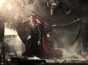 hombre acero', primer trailer esperado regreso Superman