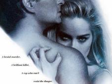 Instinto Básico (1992): carga erótica noventa