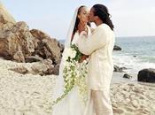boda soñada Caribe