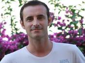 """Entrevista Claudio Serrano (Doblador) """"Voz Christian Bale Trilogia Batman Christopher Nolan"""""""
